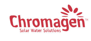 TARIFA 2017 CHROMAGEN  Frances 2 300x136 - Génération solaire services - Génération solaire services