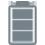 Turbines éoliennes E70 PRO - batterie-eolien -