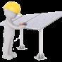 conception-etude-photovoltaique-solaire