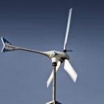 detalle 2 30 150x150 - Les énergies renouvelables domestiques - Les énergies renouvelables domestiques