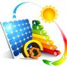 economie-classe-energie-A