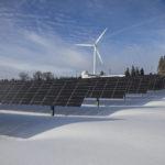 energie eolien solaire station montagne 150x150 - Les énergies renouvelables domestiques - Les énergies renouvelables domestiques