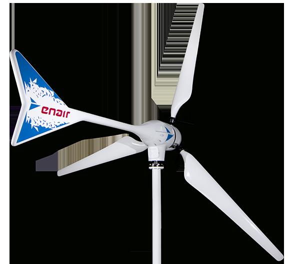 Turbines pour systèmes éoliens - Turbines pour systèmes éoliens - Turbines pour systèmes éoliens