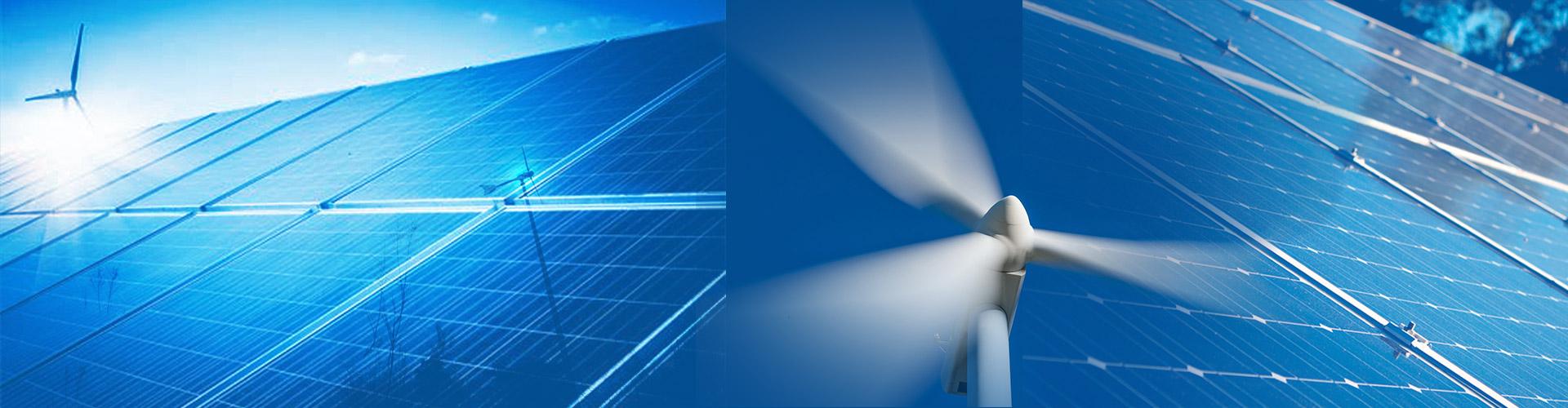 home energie renouvelable - Turbines éoliennes E70 PRO - Turbines éoliennes E70 PRO
