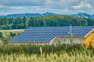 kit solaire maison individuelle 300x200 - Galerie montage installation panneaux solaires photovoltaïques - Galerie montage installation panneaux solaires photovoltaïques
