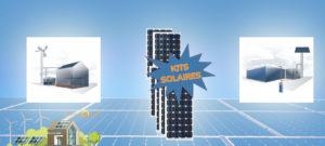 kits solaire photovoltaique 300x135 - Génération solaire - Génération solaire