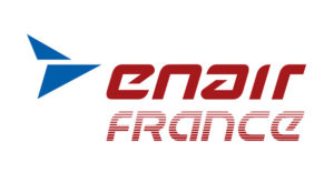logo enair fance solutions enr 300x165 - Gamme Solaire Photovoltaïque Enair - Gamme Solaire Photovoltaïque Enair