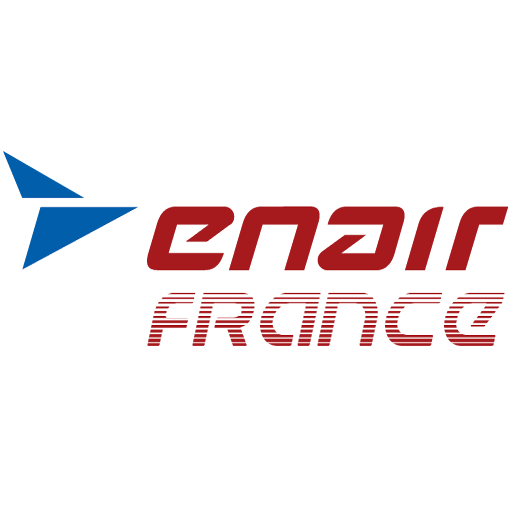ENAIR France Eolien Solaire