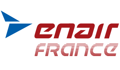 Accueil enair france - logo-enair-france-eolien-solaire-380 -