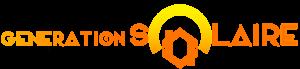 logo generation solaire 2018 300x69 - Nos partenaires énergies renouvelables - Nos partenaires énergies renouvelables