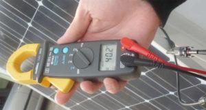 Maintenance Photovoltaïque - Maintenance Photovoltaïque - Maintenance Photovoltaïque