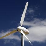 modele E7200 eolienne. 150x150 - Les énergies renouvelables domestiques - Les énergies renouvelables domestiques