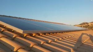 panneaux solaires pv installation 300x169 - Galerie montage installation panneaux solaires photovoltaïques - Galerie montage installation panneaux solaires photovoltaïques