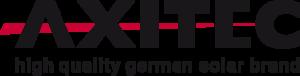 photovoltaique axitex solar 300x76 - Nos partenaires énergies renouvelables - Nos partenaires énergies renouvelables