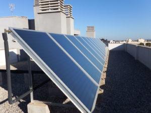 photovoltaique chantier pme pv solaire 300x225 - Galerie montage installation panneaux solaires photovoltaïques - Galerie montage installation panneaux solaires photovoltaïques