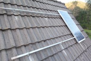 solaire photovoltaique particulier 300x200 - Galerie montage installation panneaux solaires photovoltaïques - Galerie montage installation panneaux solaires photovoltaïques