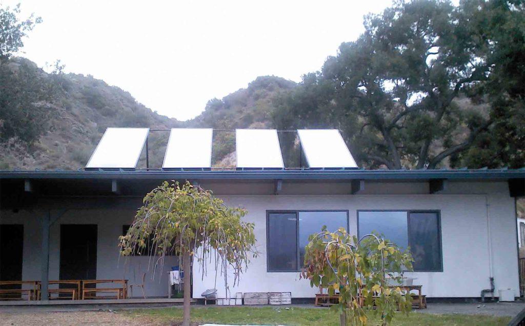 solar edge 1024x637 - Solutions pour le résidentiel - Solutions pour le résidentiel