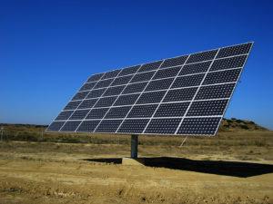 vente au reseau panneaux photovoltaiques Saragosse 300x225 - Galerie montage installation panneaux solaires photovoltaïques - Galerie montage installation panneaux solaires photovoltaïques